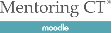 Moodle - Mentoring Compliance Total
